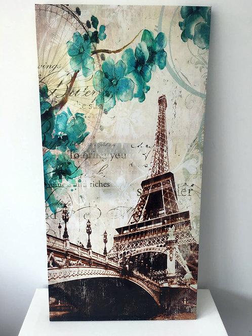 Grand Cadre Paris