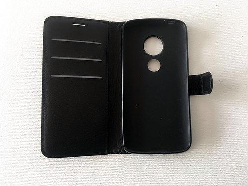 Étui Motorola E5