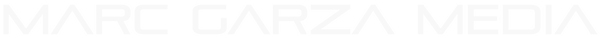 MGM white logo.png
