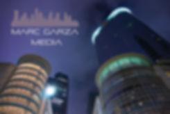 MGM night city.jpg