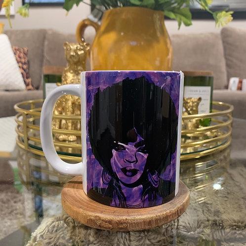 LAURYN - Coffee Mug
