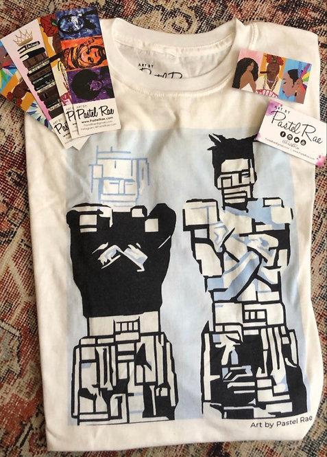 """Art Champions"" T-Shirt"