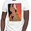 """Thumbnail: """"Oh Peachy Bae"""" T-Shirt"""