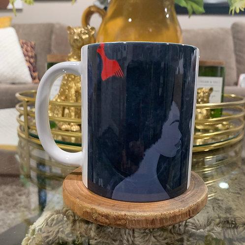 I PICK YOU - Coffee Mug