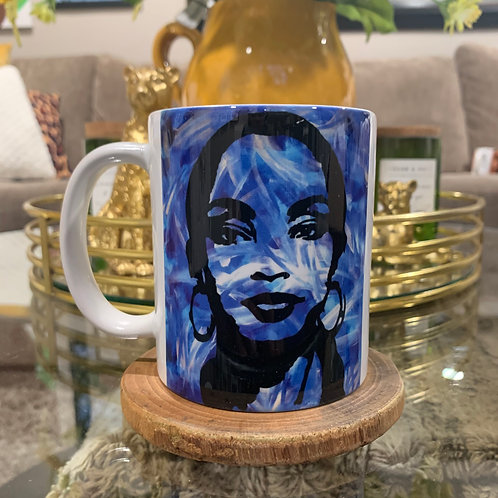 SADE - Coffee Mug