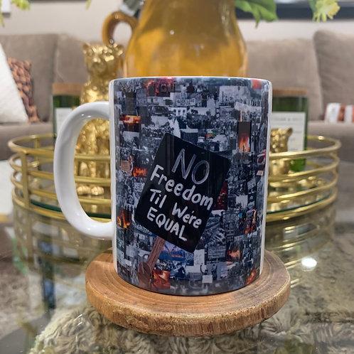 2020 - Coffee Mug