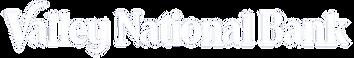 VNB_Logo_Print.png