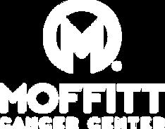 moffitt-cancer-center-logo-1452F82411-se