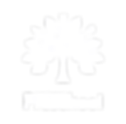 Gan Chabad Logo WHite.png
