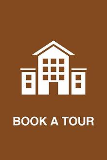 Book A Zoom Tour