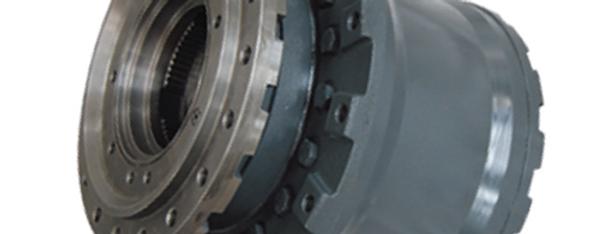 Hitachi EX220-5 EX225-5