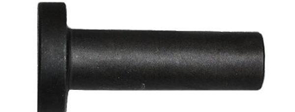 3931623 Толкатель клапана 6C