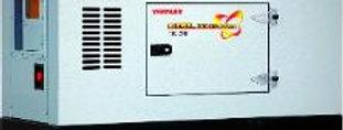 Генератор YH170DSLS-5R