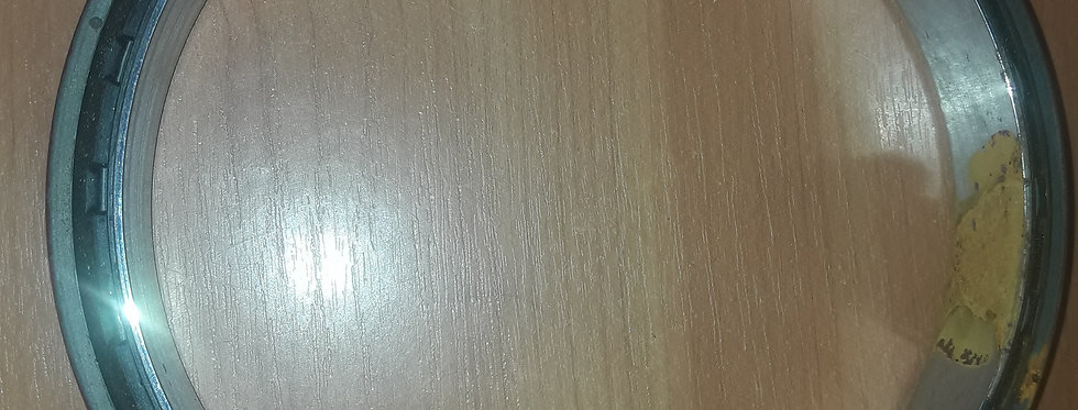 1817867С92 Сальник
