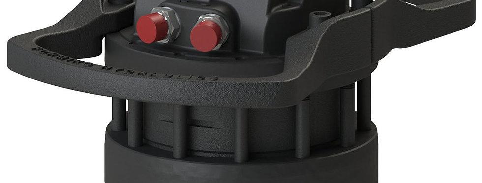 Ротатор Formiko FHR 10 FD2