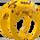 Thumbnail: Грейферный захват Vahva C36HD (усиленный)