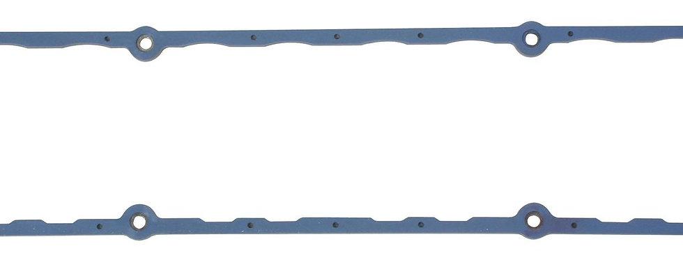 Прокладка крышки клапанов 111996401