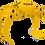 Thumbnail: Грейферный захват Vahva C46HD (Усиленный)