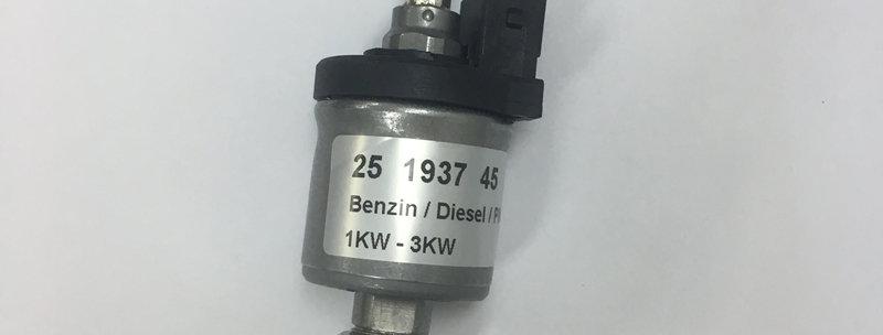 Топливный насос Eberspacher 1-3KW 12V