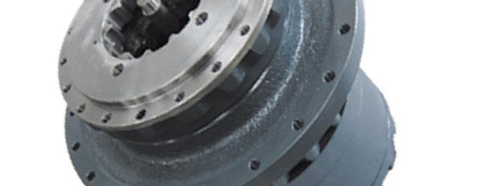 Бортовая Komatsu PC220-7 206-27-00302