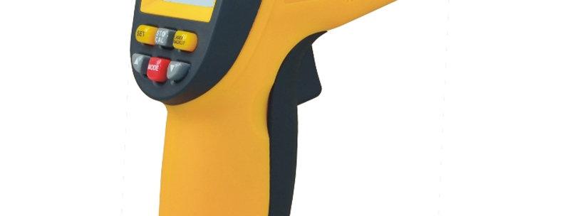 Инфракрасный термометр GM700