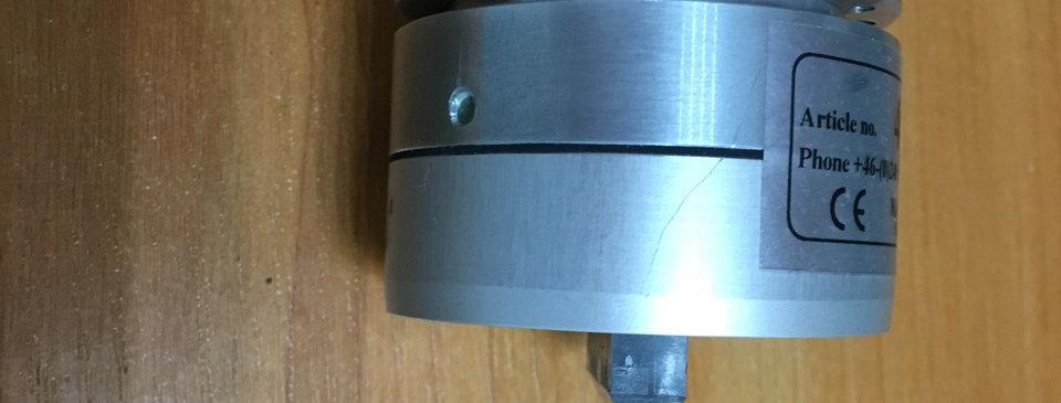 Датчик диаметра Log Max 401229