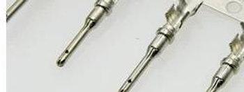 Пин клемма (папа) для фишек Deutsch CKK012-1.5MNB2 1060-16-0122 (F052692)