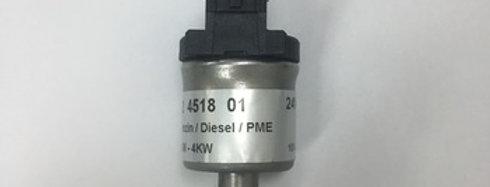 Топливный насос Eberspacher 1-4KW 24V