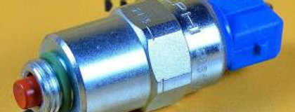 Клапан управления F061736,5028210.
