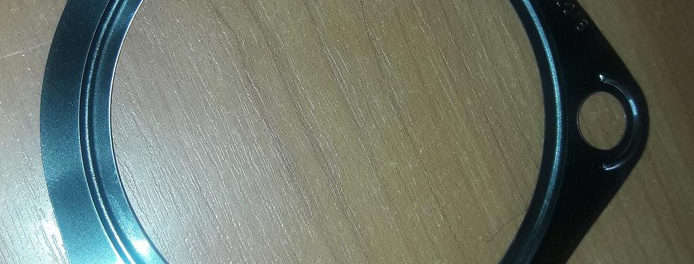 3688С018 прокладка выхлопа
