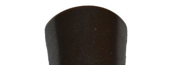 3900250 Сухарь клапана 4BT/6BT/6CT