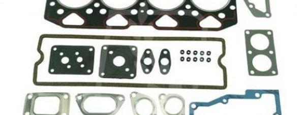 Набор прокладок (верхний) U5LT1196