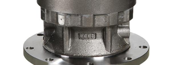 SK60-5