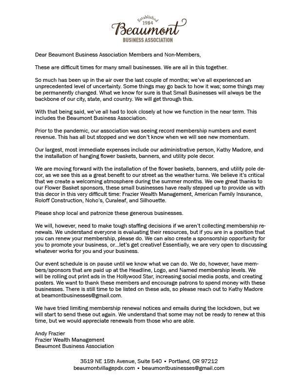 Letter from Pres_2020.jpg