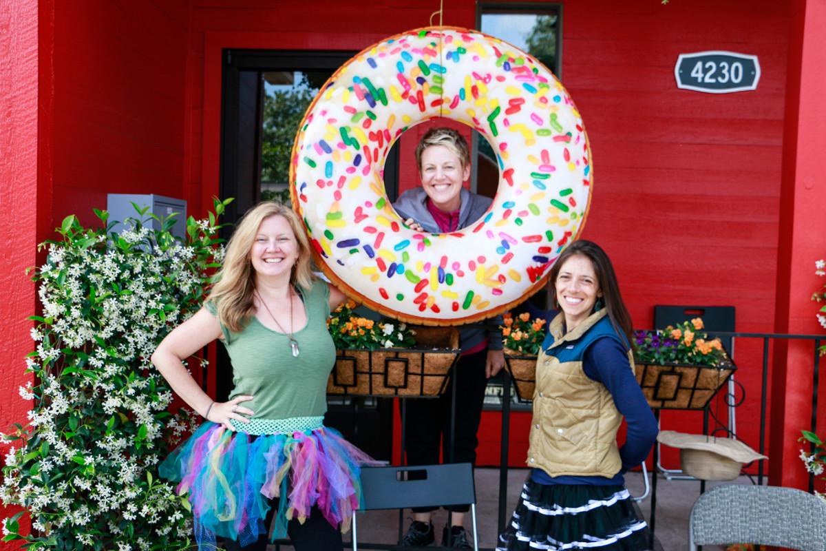Dash to Doughnuts 2018 image037.jpg