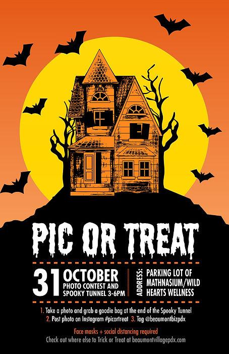 Halloween_Poster_2020v1_.jpg