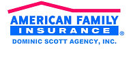 Dominic Scott Agency revised logo.jpg