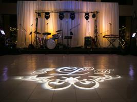 CAP2014-JessicaBlake-WEDDING-Details-1094.jpg