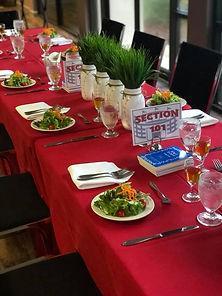 Herbst Shabbat Dinner.jpg