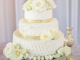 CAP2014-JessicaBlake-WEDDING-Details-1107.jpg