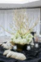 CAP2014-JessicaBlake-WEDDING-Details-108