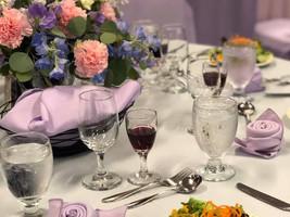 Feig Shabbat Dinner.jpg