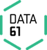 data61-logo.png