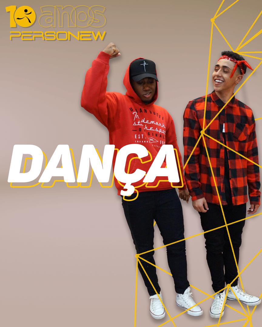 dança.png