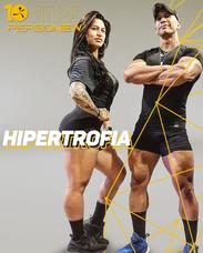 Hipertrofia.png