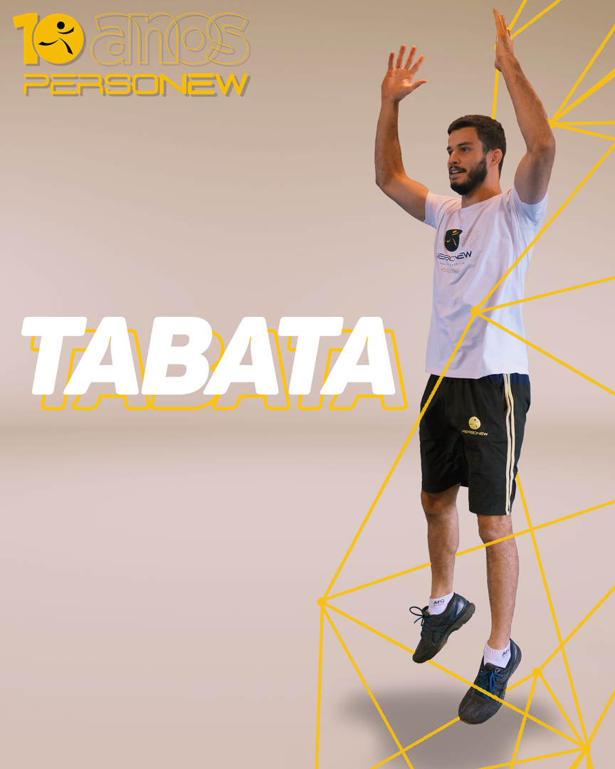 Tabata.png