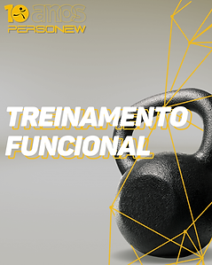 Treinamento Funcional.png