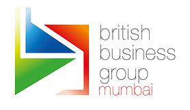 BBG-logo-RGB.jpg