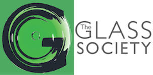 GS small Logo_New.Horizontal text.jpg