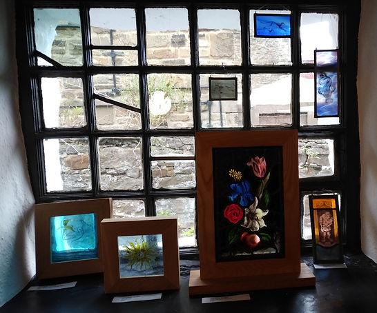 Mill Bridge Gallery, October 2021.jpg